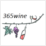 365Wine株式会社