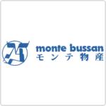 モンテ物産株式会社