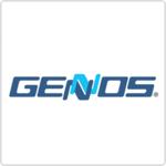 ジェノスグループ株式会社