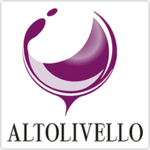 株式会社アルトリヴェッロ
