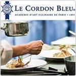 ル・コルドン・ブルー・パリ株式会社