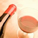 ボジョレー・ヌーボーと日本酒