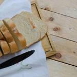 製パン業危機!緊急対策セミナー開催