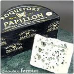 世界のチーズ特集 VOL.1 「ロックフォール・カルル」