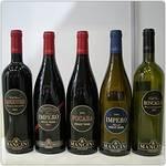 「FOODEX」で見つけた美味しいワイン