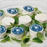 世界のチーズ特集 VOL.3 「リゴット・ド・コンドリュー」