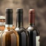 ワイン販売の新しい風「クレバーサーバー」