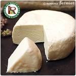 世界のチーズ特集VOL.5「ロビオラ・ディ・ロッカヴェラーノ」