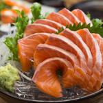 鮮魚のプロ「カネナカ水産」