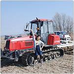 シブヤ米農作業レポVOL.2 ~種まき前