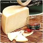 世界のチーズ特集VOL.7「フェラーニョ」