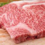 JA全農ミートフーズ㈱のネットショップ「国産お肉の直売所 業務用」オープン!【JAタウン】