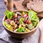 有機栽培ごま100% 食通のごまドレッシング