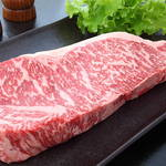 JAタウンで期間限定国産お肉の特売セール実施中 !!