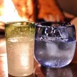 「本格焼酎・泡盛」美味しい飲み方アレコレ