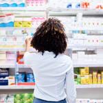 「バファリン」の違い ――市販薬、裏から見てみよう!【1】