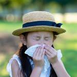 花粉症に効く漢方薬なんてあるの? 【ジャストフィット漢方薬 第1回】