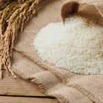 <令和元年産新米登場!>お米を買うときのポイントと保管方法