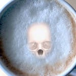 【死にたくない!】コーヒーの致死量を調べてみた【飲むのも命がけ!?】