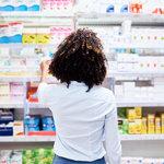 「ベンザブロック」の違い  ――市販薬、裏から見てみよう!【7】