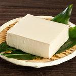 【危険? 安全?】豆腐の凝固剤って何よ!?