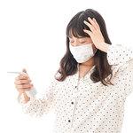"""インフルエンザ予防に""""うがい""""は効果がない!?"""