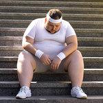 食欲コントロールで「ガマンしないダイエット」。「幻の空腹感」を見破れ!
