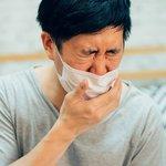 新型コロナウイルス感染症の猛威は、あのSARS以上?【1月30日版】