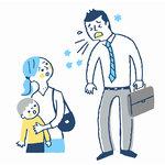 家族がコロナウイルスに感染したらどうする?【情報更新:3月3日】