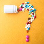 錠剤、カプセル、粉薬などなど…何がどう違うの?