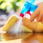 洗剤で新型コロナウイルスを消毒!? 効果的な界面活性剤5種を発表