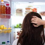 食品ロスを減らす方法とは? 食べ方改革に挑む!