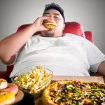 食べ過ぎの胃もたれに効く漢方薬はどれ!? 【ジャストフィット漢方薬 第10回】