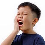 子育て世代は全集中! 子どもの虫歯対策まとめ