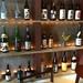 IWC「SAKE部門」で注目のこの商品!幸せ日本酒はコレ