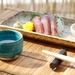 日本酒の飲み方とモテる女子になるために!