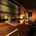 一人で居酒屋!こうやって日本酒を楽しんでみてはいかが?