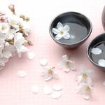 実は低カロリー?日本酒とダイエットの関係と美容効果