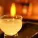 日本酒を飲める女性はモテる!しかし飲み方には注意!