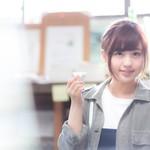 【疲れ対策】美容だけじゃない!疲れも取れる日本酒の効果とは?