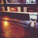 グルメサイトのランキングだけじゃない!隠れ家的日本酒居酒屋の見つけ方!