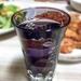 日本酒居酒屋で自分の癒しの場所を見つける