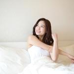 日本酒を飲んですっきり目覚める!睡眠は美容に必須