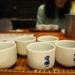 女性と日本酒の幸せな関係~楽しく飲んでキレイになれる!