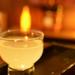 美味しい日本酒にプラスして、健康と美しさを手に入れる