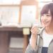 日本酒は気分をかえたいときに最適!?日本酒のリフレッシュ効果とは?