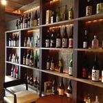 一度は行ってみたい!?女性が入りやすい日本酒バルを3店舗ご紹介!