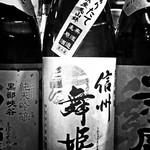 日本酒を贈りたい時に重宝する試飲ができる酒屋3店
