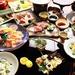 食生活のバランスを取るのには実は「日本酒」がカギだった!?