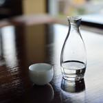 海外でも人気の日本酒!人気の理由を探りに行こう!